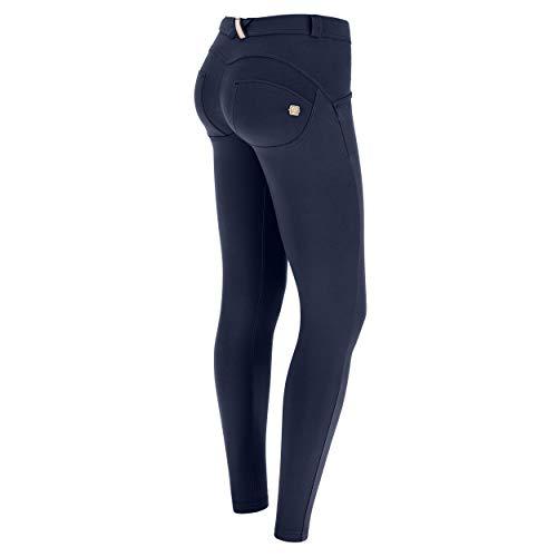 freddy jeans damen