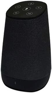 Merlin Muze Alexa Bluetooth Speakers for Smartphones Black - 92609