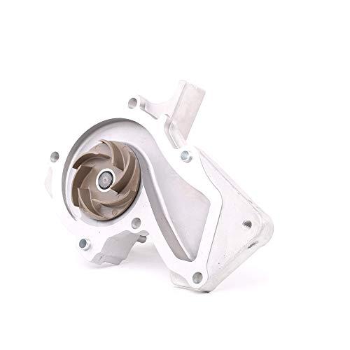 Preisvergleich Produktbild Ridex 1260W0048 Wasserpumpe
