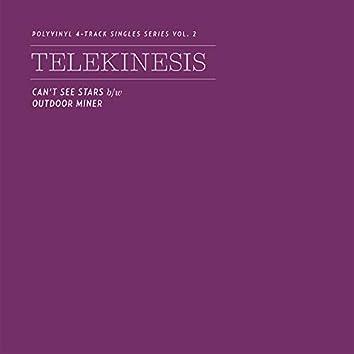 Polyvinyl 4-Track Singles Series, Vol. 2