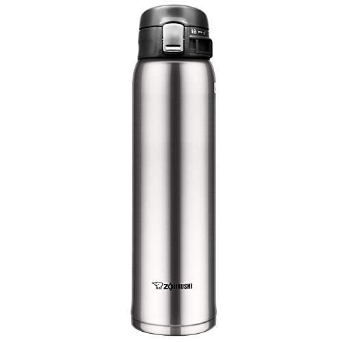 20% discount on a vacuum insulated mug