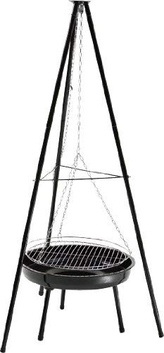 Landmann Tripod Charcoal Barbecue