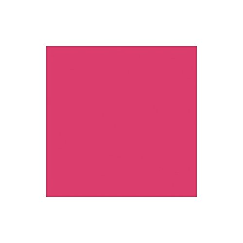 Efcolor - Poudre de Fond de Teint 25 ML 29 Couleurs (Rose Vieilli)