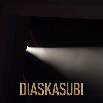 Diaskasubi