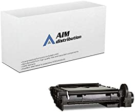 AIM Compatible Replacement for HP Color Laserjet 4600/4610/4650 Transfer Kit (RG5-6484) - Generic