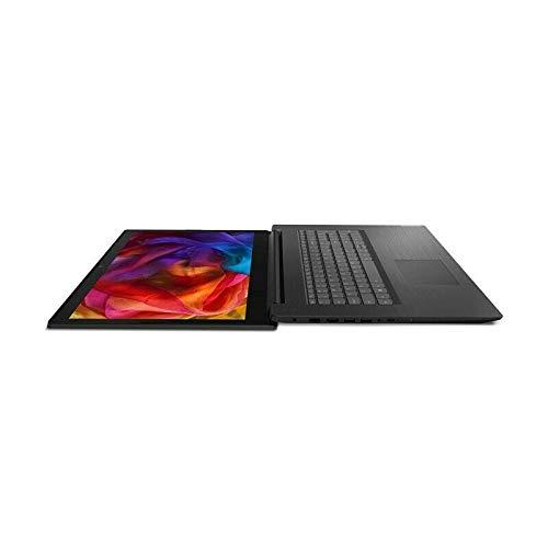 LENOVO V320-17IKB – INTEL CORE i5 – 128GB SSD – 8GB DDR4-RAM – CD/DVD kaufen  Bild 1*