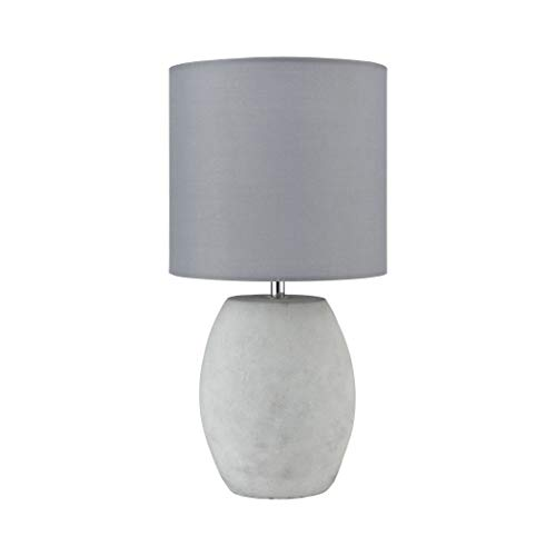 mesa hormigon fabricante ELK Lighting