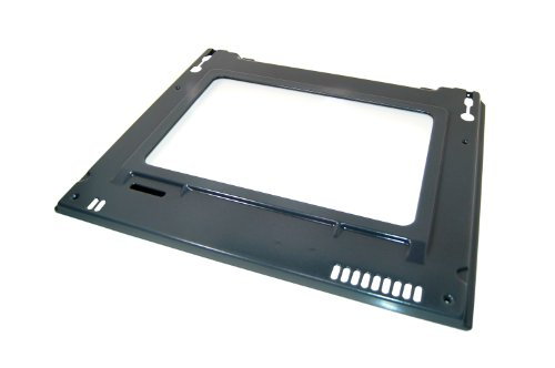 Neff 00433840 - Accesorio para horno o cocina (puerta interior)
