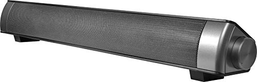 Megasat 900155 Soundbar
