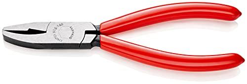 KNIPEX Alicate para partir vidrio (160 mm) 91 51 160