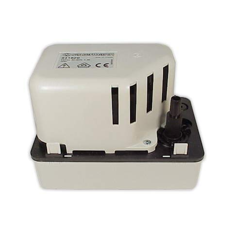 Termostato digital AKO D14726 Z/neutra | AKO 2 reles, T°, humedad AKO Termostatos