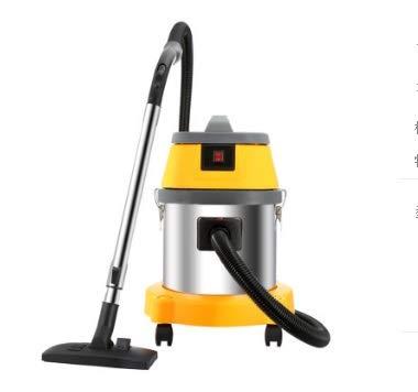 DSJJ Aspiradora Industrial máquina de succión Alto vacío de Poder Workshop