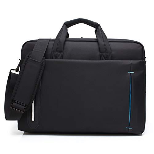GHC Pad Fundas & Covers For MacBook Lenovo ASUS, Business Messenger Bolsos...