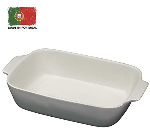 Küchenprofi 712031930 Auflaufform-712031930 Plat à gratin