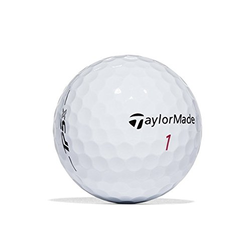 Bolas Golf Taylormade Tp5 Marca TaylorMade TP5