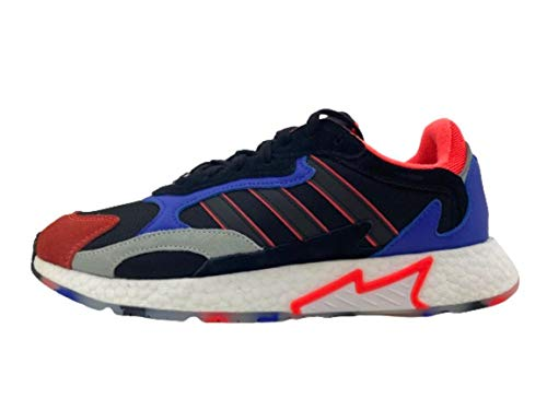 ADIDAS TRESC Run - Talla 44 2/3-10 1/2US