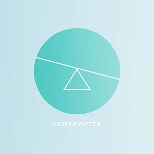 Teeter Totter.