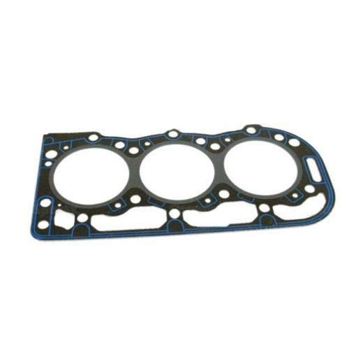 Head Gasket Compatible with Ford 545C 4190 3230 4100 4410 4 Max 89% OFF Los Angeles Mall 3930