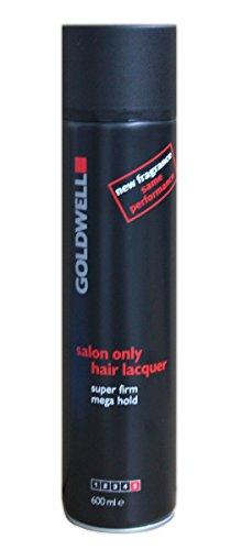 Goldwell Hair Lacquer, 600ml
