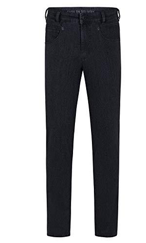 Joker Jeans Freddy 3590/0819 grau Melange (W38/L34)