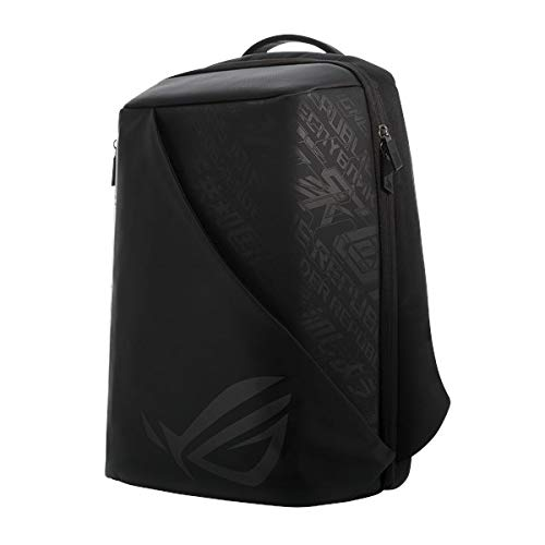 ASUS ROG Ranger BP2500 Gaming Rucksack (für Notebooks bis 15 Zoll, 16 Liter)