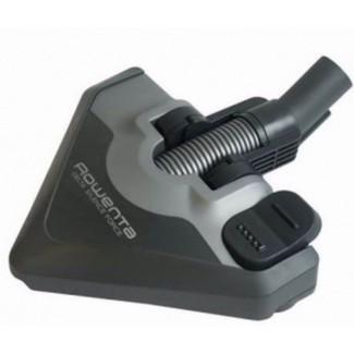 Cabeza delta-Cepillo para aspirador rowenta silence force-ro572711 ...