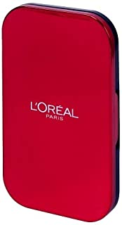 L'Oreal Paris Infallible 24Hr Compact Powder - Sand Beige 160