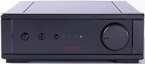Rega io 60-watt Stereo Integrated Amp