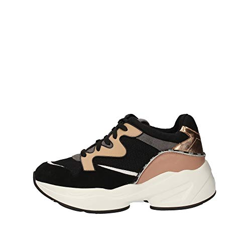 Liu Jo Sneaker Donna 35