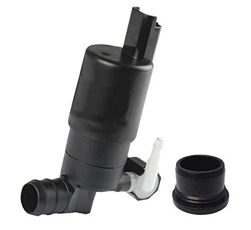 3RG 23888211 Kit Bomba Lavaparabrisas
