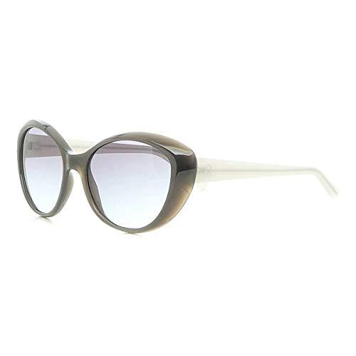 Gafas de Sol Mujer Benetton BE937S01 | Gafas de sol Originales | Gafas de sol de Mujer | Viste a la Moda