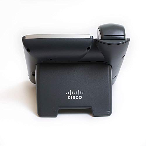 Cisco SPA504G IP Phone SPA504G Reacondicionado