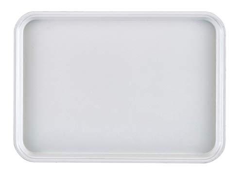 Lavavajillas De 45 Cm Blanco  marca Cambro
