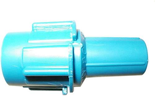 Dgdhf Universal Oil Burner Electrode Setting Gauge 40445 Beckett Carlin Riello