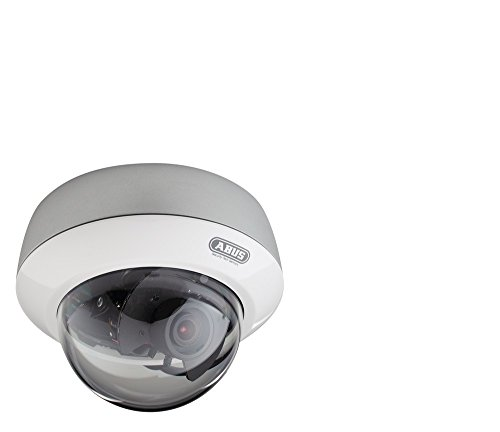 Abus TVHD71000 Webcam