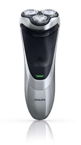 Philips PT 860/14 Herenscherper.