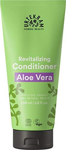 Urtekram Aloe Vera Conditioner BIO, regenerierend , 180 ml
