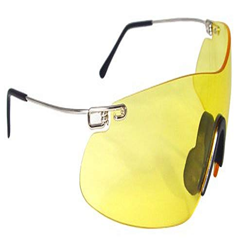 Radians Clay Pro Eye Protection Glasses