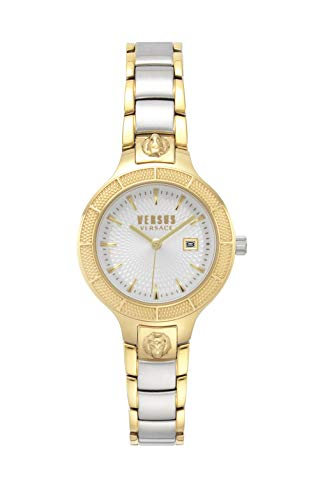 Versus Versace Claremont VSP1T0819 - Reloj de pulsera para mujer