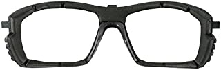 OnGuard Rx Safety Eyewear Full Dust Dam Seal Replacement OG 225S