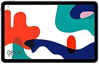 HUAWEI MatePad 10.4 WIFI 32GB