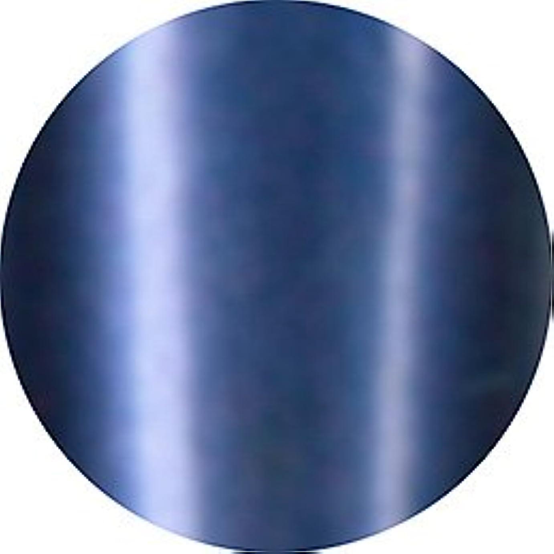 洞察力のあるドライブ器用Jewelry jel(ジュエリージェル) カラージェル 5ml<BR>メタリック MT036