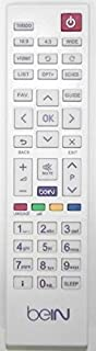 Bein Sport Remote Control BIG