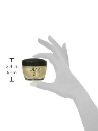 Anti aging products Olay Total Effects 7 in 1 Night, 1.7 oz