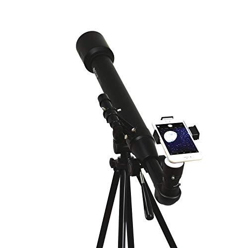 Speelgoed - Smart telescoop (JUG0233)