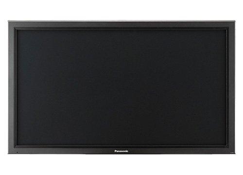 Panasonic TH-50BT300ER pannello al plasma