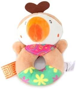Free shipping New YOUMIYH Cute Cartoon Animal Baby Rabbit Reservation Ratt Sheep Plush