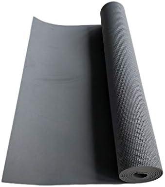 cdhgsh 4mm dikke antislip EVA yogamat oefening lichaam gebouw deken fitnessapparatuur yoga mat
