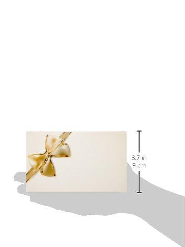 『Amazonギフト券(封筒タイプ) - スタンダード(金額自由設定)』のトップ画像
