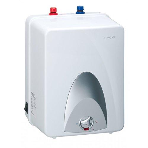 Speedflow Unvented Undersink Water Heater